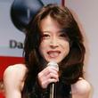 小林幸子、中森明菜、植村花菜…「紅白歌合戦」で歌姫が起こした衝撃事件