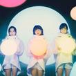 MELLOW MELLOWニューシングル発売、「NO MUSIC, NO IDOL?」初登場