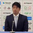 西武野田は1300万円増も、永江&呉&水口はダウン「優勝しましたが…」
