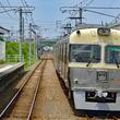 路面電車と普通の電車が同じ軌間・架線電圧【私鉄に乗ろう 71】
