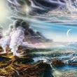 「原始生命はRNAが作った」RNAワールド仮説を支持する説が発表される! 高い複製能力を持つ「イノシン」とは
