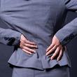 原因が特定できる腰痛〜脊柱管狭窄症の方のための運動〜