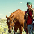 『さざなみ』 アンドリュー・ヘイ監督最新作『荒野にて』公開決定