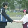 東松山市 動画CMのキャッチコピーを大募集