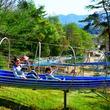 子ども大喜び!全長253mの巨大すべり台に、豊富な遊具もすべて無料で遊べる「多可町余暇村公園」