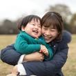 【冬のウイルス対策】家族みんなを守るためにできることとは?