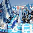 横浜FCがDF新井純平、MF石井圭太、DF西河翔吾の契約満了を発表