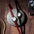 腕時計のセレクトショップ「TiCTAC」から、オリジナルブランド『SPICA』のクリスマス限定モデルを発売!