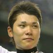 伝説のプロ野球バカ本がヤバすぎる(3)坂本勇人もすでにバカ本出版済み