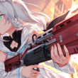 VTuberゲーム実況チーム「ホロライブゲーマーズ」始動、「大神ミオ」デビューのお知らせ
