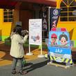 【JAF岡山】JAFデー「おもちゃ王国入園料半額デー」を開催します!