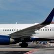 デルタ航空、2018年11月の輸送実績を発表