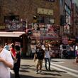 中国領事館が在日の生活保護を断る 神戸市の外国人生活保護コストは年間58億円