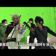 動画:小栗旬VS窪田正孝!映画「銀魂2」バトルシーンのメーキング映像公開
