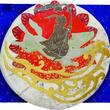 【阪急うめだギャラリー】「月刊アートコレクターズ」誌上で紹介された、今注目の人気作家達約60名の作品を展示販売!