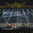 キングレコード主催の大型フェス「KING SUPER LIVE 2018」を12/9(日)にWOWOWで放送!