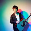 押尾コータローが15thアルバム「Encounter」発表、3月からツアー開催