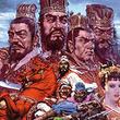 「三國志II」「信長の野望・覇王伝PK」など3作品が「DMM GAMES 遊び放題」に登場。初月の利用料金が20%オフになるキャンペーンも実施中
