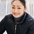 安藤美姫「フィギュアスケートを通じて子どもたちに夢を与えたい」