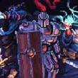 2DグラフィックスのMMORPG「Survived By」,アーリーアクセス版が配信開始。プレイヤーキャラクターは死ぬたびに世代交代