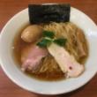 【ラーメン情報】あとは野となれ麺となれ vol.79『七麺鳥』