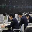 東海道・山陽新幹線の運行管理拠点「1日限定」で大阪へ 第2総合指令所に潜入
