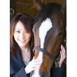 「牝馬の2歳戦、考えただけでも恐ろしい」 阪神ジュベナイルフィリーズ 藤川京子の今日この頃