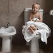 トイレが近い5歳、外出時にオムツをはかせて良い?