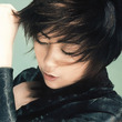 デビュー満20周年!宇多田ヒカル、過去4タイトルをハイレゾ音源で