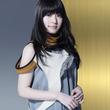 「ソードアート・オンライン アリシゼーション」新オープニングテーマにASCAが決定!新曲「RESISTER」2月27日(水)リリース!