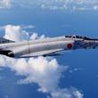 沖縄上空「WW3」の危機! 空自唯一の実弾射撃、「対ソ連軍領空侵犯機警告射撃事件」