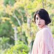 柴咲コウ、5月に「美しく貴重な自然を表現する」全国3都市ツアー