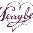 東京のKAWAIIファッションブランド「MERRYBELLE」は、海外向けECプラットホーム「ZENMARKETPLACE」で海外販売を開始しました。