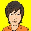 山下智久「ジャニーズ独立」説が再浮上…滝沢秀明の追い出しか?