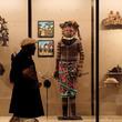 ベルギーのアフリカ博物館が再開、コンゴの略奪品展示も継続