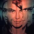 『クワンティコ』クリエイターが、ベストセラー作家の小説2冊を米Huluでドラマ化
