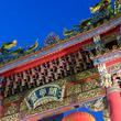 三国志 関羽が中国で神様と崇められた訳