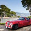 【新車】光岡自動車のヒミコがマイナーチェンジ。全30色のオプションカラーと先進安全装備を標準化