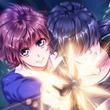 「EVE burst error」の続編がPS4 / PS Vita向けに登場。新作アドベンチャーゲーム「EVE rebirth terror」が2019年4月25日に発売