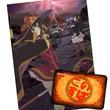 アニメ映画「このすば」第1弾特典付き前売券を公開! 第1期の再放送も決定