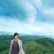 福山雅治、五島列島・対馬・壱岐を旅するドキュメンタリー動画3篇を公開