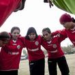 女子代表への性的暴行疑惑…アフガニスタン連盟会長ら6名が職務停止に