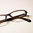 10分で乗り物酔いを解消するメガネが存在する!?