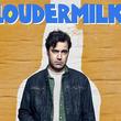 『ラウダーミルクの人生やり直し手伝います』シーズン3へ更新決定!