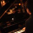 ピアノをテーマにした音楽ゲーム「ノスタルジア」のピアノコンサートがヤマハホール(銀座)にて開催決定!