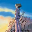 宮崎駿「風の谷のナウシカ」が歌舞伎に!映画では描かれなかった原作を完全上映