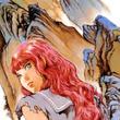 『十二国記』待望の新作が2019年に発売決定!物語の舞台は戴国、400字約2500枚の大巨編に!