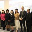 宮崎県小林市「シムシティ課」が東京出張! 「まちづくりのプロ」が学生にアドバイス