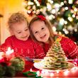 クリスマス直前アンケート! 時代はおうちでクリスマス!クリスマスホームパーティーのトレンド調査!