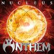 ANTHEMが世界進出、全曲英詞の新録ベストアルバム発売